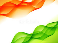 Šarena Indija