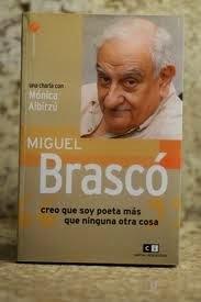 Recuerdos de la infancia de Miguel Brascó (1935)