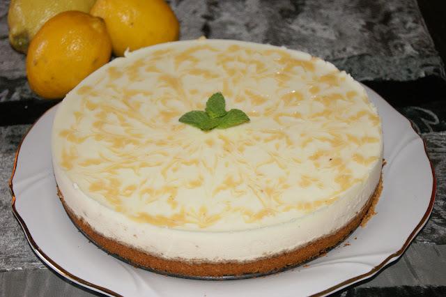 pastissos de formatge
