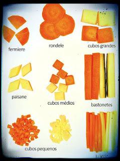 bolinho de legumes com cenoura batata e repolho