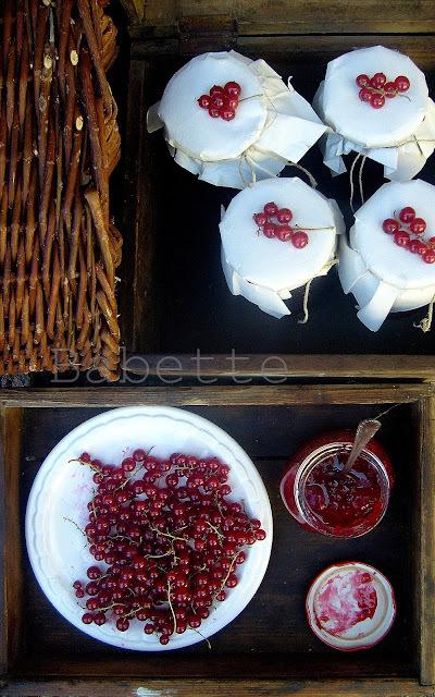 gyümölcsös tortakrém