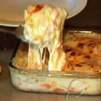 file de pintado assado no forno com batatas