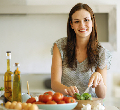 10 Dicas e Truques Culinários