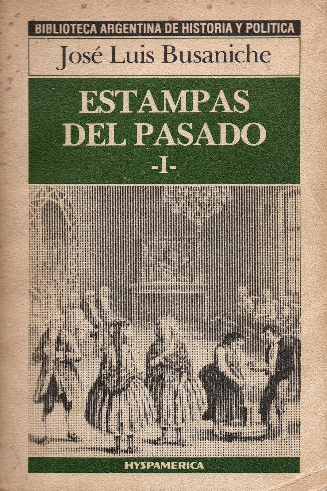 El capitán Gillespie en Buenos Aires (1806)