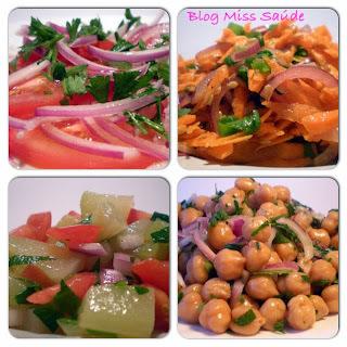 Cebola roxa: não pode faltar em sua salada!