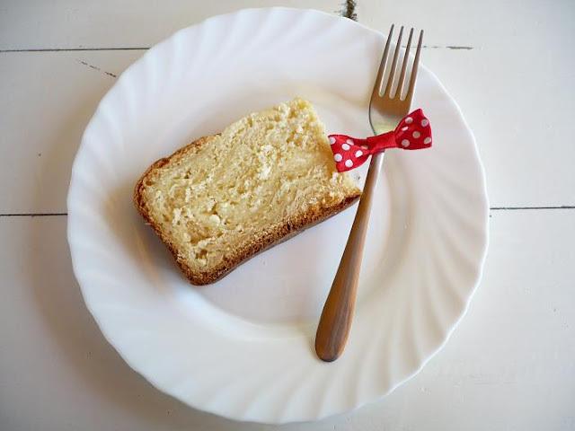 dizani kolači od maka