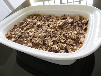 sobremesas faceis e rapidas com leite condensado para comer na hora