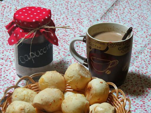 como fazer doce de leite em po cremoso caseiro