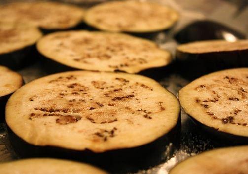 Receita de Malube - como fazer esta comida árabe