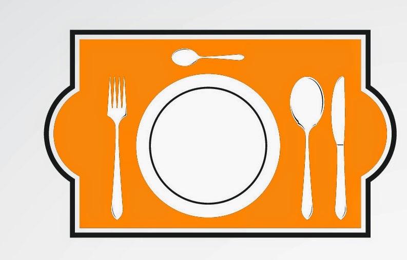 Como organizar o espaço do meu negócio de comida?