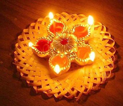 Pumpkin Halwa - Diwali Special
