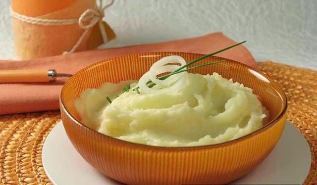 SAVJETI ISKUSNIH KUHARA: Da bi pire krompir bio savršen, izbjegnite ove greške...