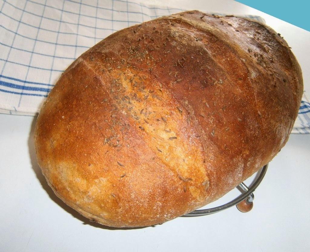 Môj chlieb DELIKATES