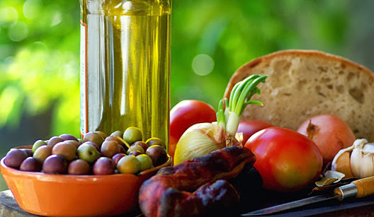 como aliviar o sabor da pimenta na comida