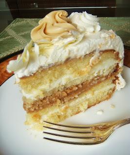 Tabela de formas e rendimento de bolos para festas