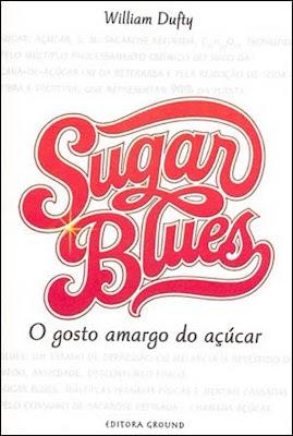 O gosto amargo do açúcar