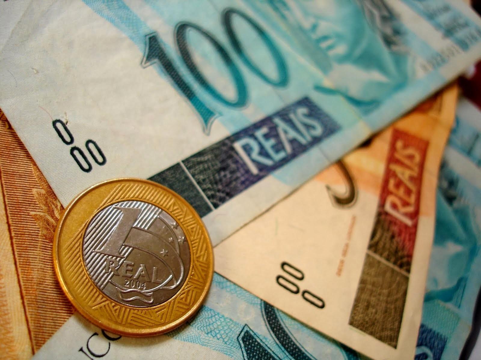 Quanto custa viajar para Gramado e Canela?