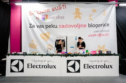 Božićni gušti i keksići s pekmezom, 1. dio / Christmas cookies with jam