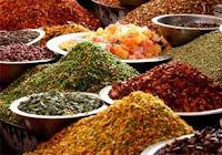 Indija i chutney