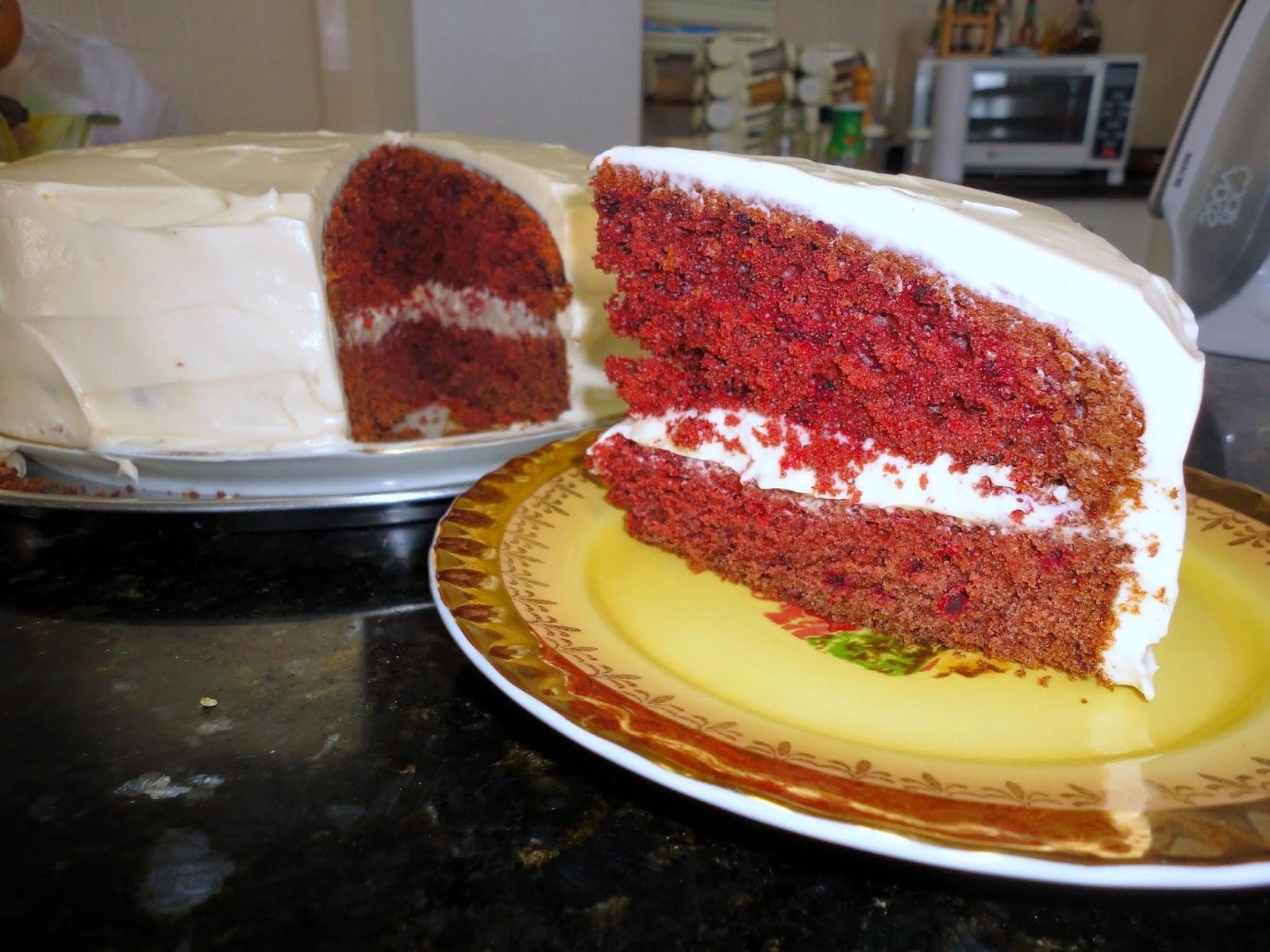 cobertura de chantilly com ovo caseiro como fazer para bolo