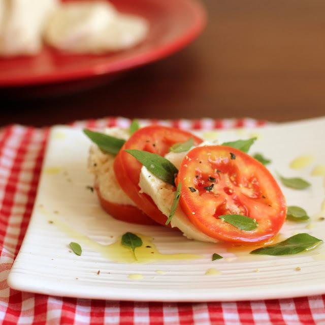 Queijo vegetal que derrete #Vegano #SemLactose