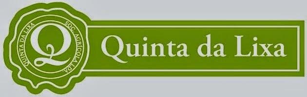 Parceria Quinta da Lixa