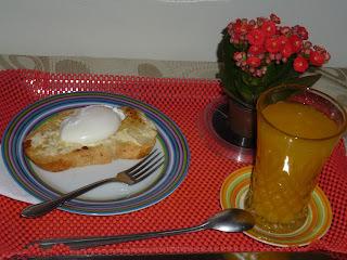 maionese com ovo em pó