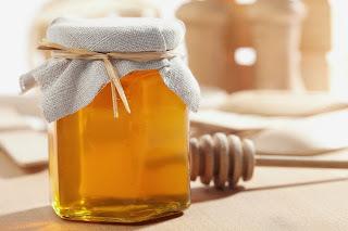 Mel de abelhas Jataí – Uma verdadeira farmácia em casa