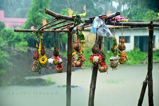 Eastern Odyssey - Puri Konark -Odisha Tidings