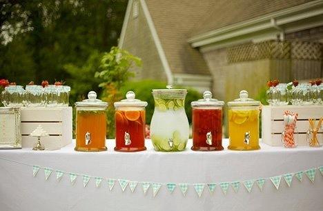 Água aromatizada: receitinhas prontas