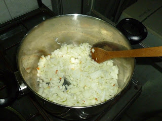 como se puede cocinar la punta paleta