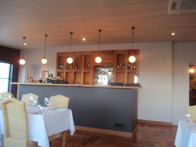 Piermont Restaurant, Swansea