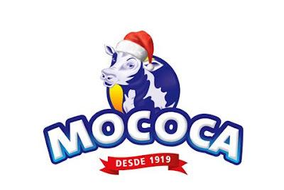 SORTEIO MOCOCA - (encerrado)