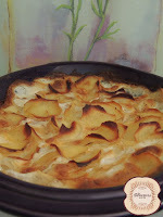 Le Gratin Dauphinois By Cyril Lignac