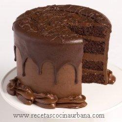 CHOCOLATE, BENEFICIOS QUE ESTE ALIMENTO APORTA A NUESTRA SALUD