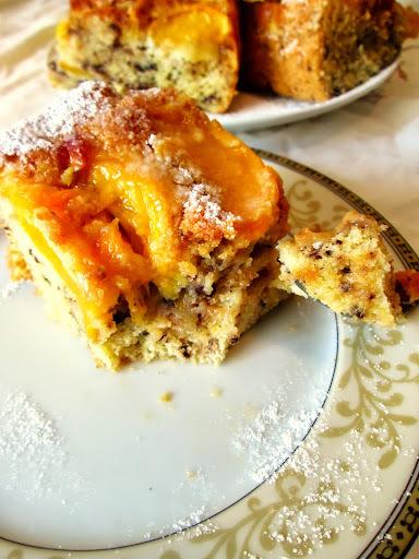 brzi kolać od jabuke