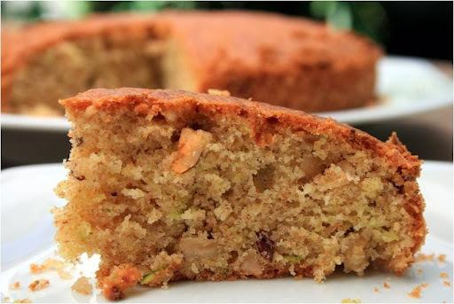 DESAFIO: Um bolo que ninguém descobre do que é