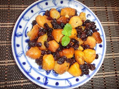 Alfacinhas (bolinhos fritos ou assados)