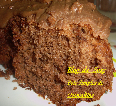 de bolo mole simples facil e gostoso