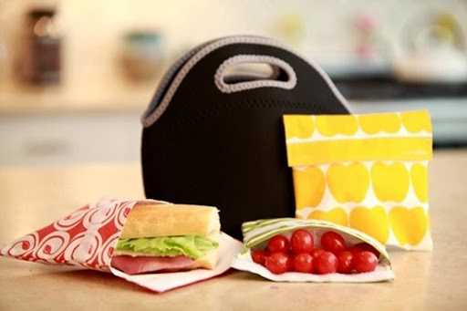 5 opções de Snacks Saudáveis: Alegria das Crianças e Praticidade pras Mães