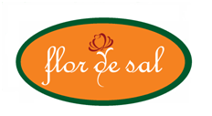 Agenda de Cursos Escola Flor de Sal