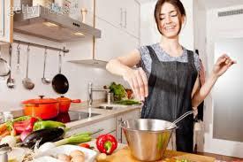 Frango desfiado - praticidade na cozinha