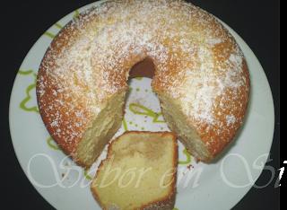 de recheio para bolo com coco e sem leite condensado
