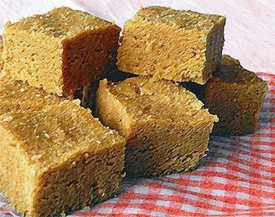 receita de biscoito maizena caseiro