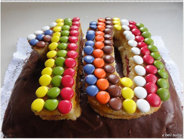 pastissos facils d aniversari
