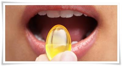 Dica de saúde: Benefícios das cápsulas naturais