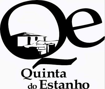 Parceria Quinta do Estanho