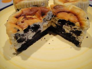 oreo cheesecake no bake nz