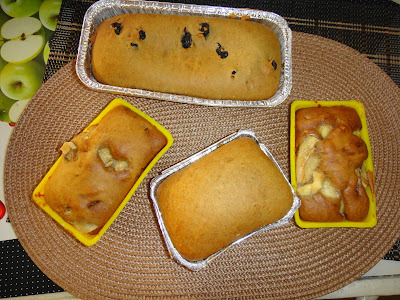 massa de bolo pão de ló edu guedes