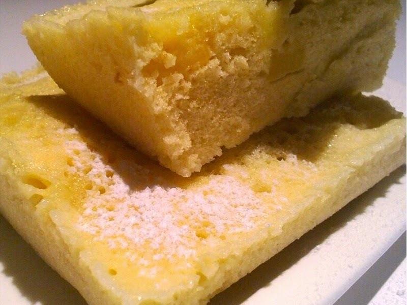 Tarta de manzana con molde LÉKUE